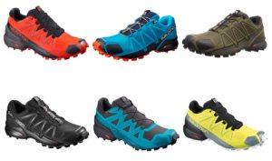 salomon speedcross le migliori scarpe da outdoor