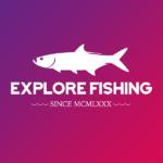 Explore fishing Canale Youtube di Pesca